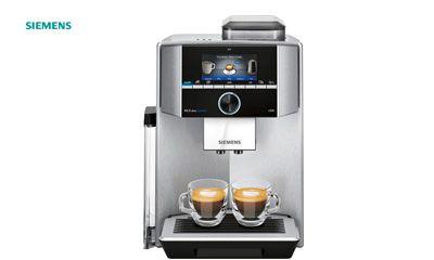 Bosch Kühlschrank Glasfront : Messeneuheiten von der ifa 2018 küche kaufen küchenstudio seevetal
