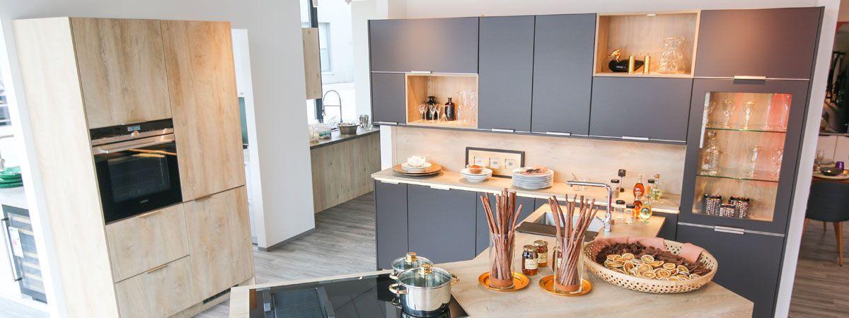 Tag Der Küche 2019 Küche Kaufen Küchenstudio Seevetal Meyer Küchen